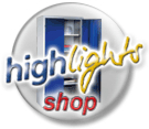 Unser Bestellshop, Highlights